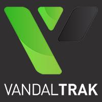 vandaltrak logo